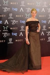 alfombra-roja-premios-goya-2014-belen-rueda-lorenzo-caprile