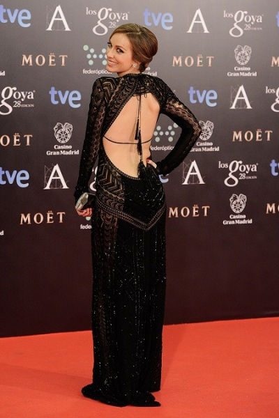 alfombra-roja-premios-goya-2014-kira-miro-cavalli
