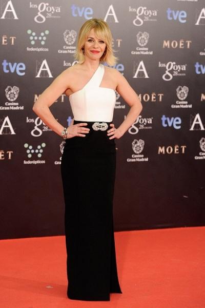 alfombra-roja-premios-goya-2014-maria-adanez-paule-k