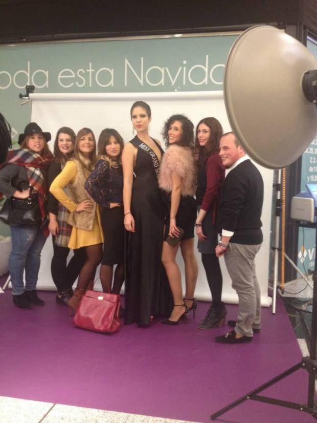 Bloggers de Málaga