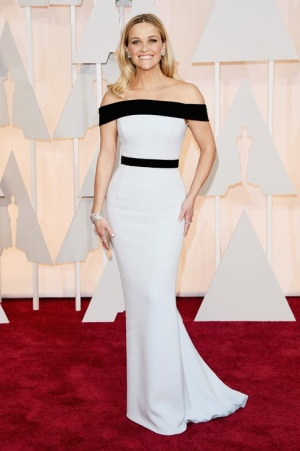 Reese Witherspoon-TomFord