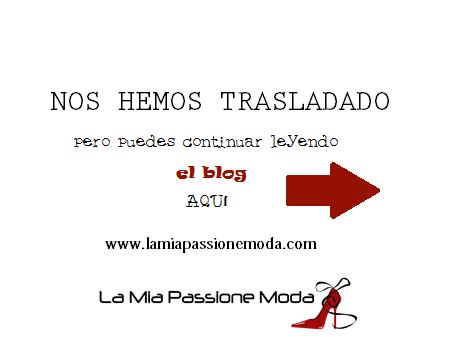 trasladoblog